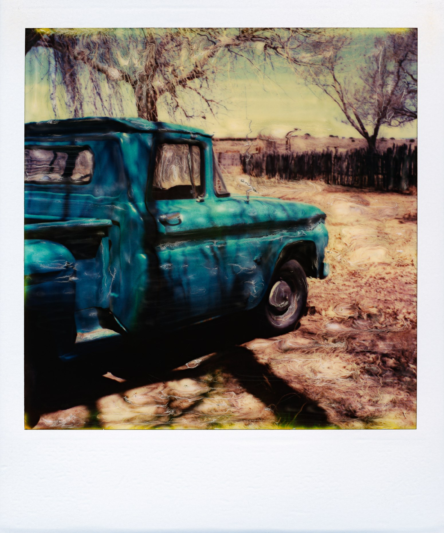 46_RKELLY_sx-70_BlueTruck_2024_2.JPG